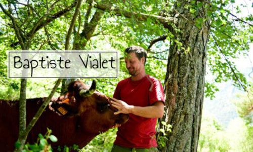 Baptiste Vialet FDL