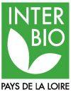 Copie de IB fête du lait bio