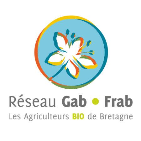 LOGO_GAB_FRAB_RVB Fête du lait bio