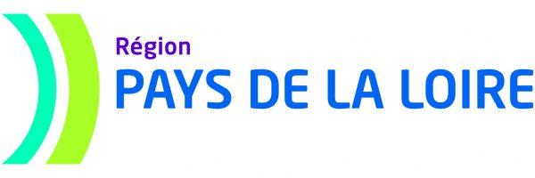Pays dela Loire fête du lait bio