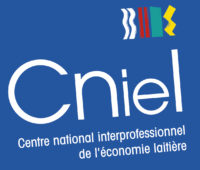 logo-CNIEL