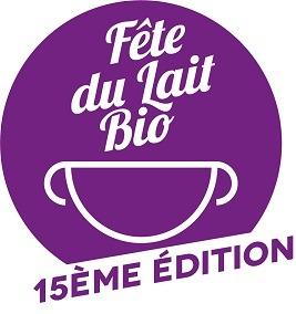 En 2019, La Fête Du Lait Bio Fête Ses 15 Ans!
