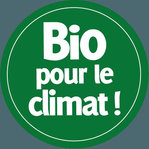 Le Climat à L'honneur Pour La Fête Du Lait Bio 2019