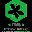logo_fnab2014